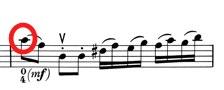 Suzuki_vol9_concerto_0003_2