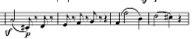 Eineklinenachtmusik_vn2__61
