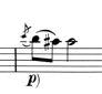 Suzuki_vol9_concerto_0004_2