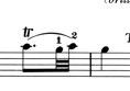 Suzuki_vol9_concerto_00022