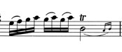 Suzuki_vol9_concerto_00023
