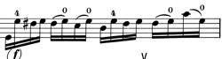Suzuki_vol9_concerto_0003