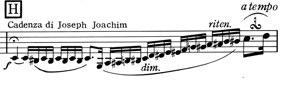 Suzuki_vol9_concerto_0005