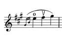 Suzuki_vol9_concerto_0006