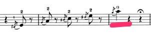 Suzuki_vol9_concerto_0010